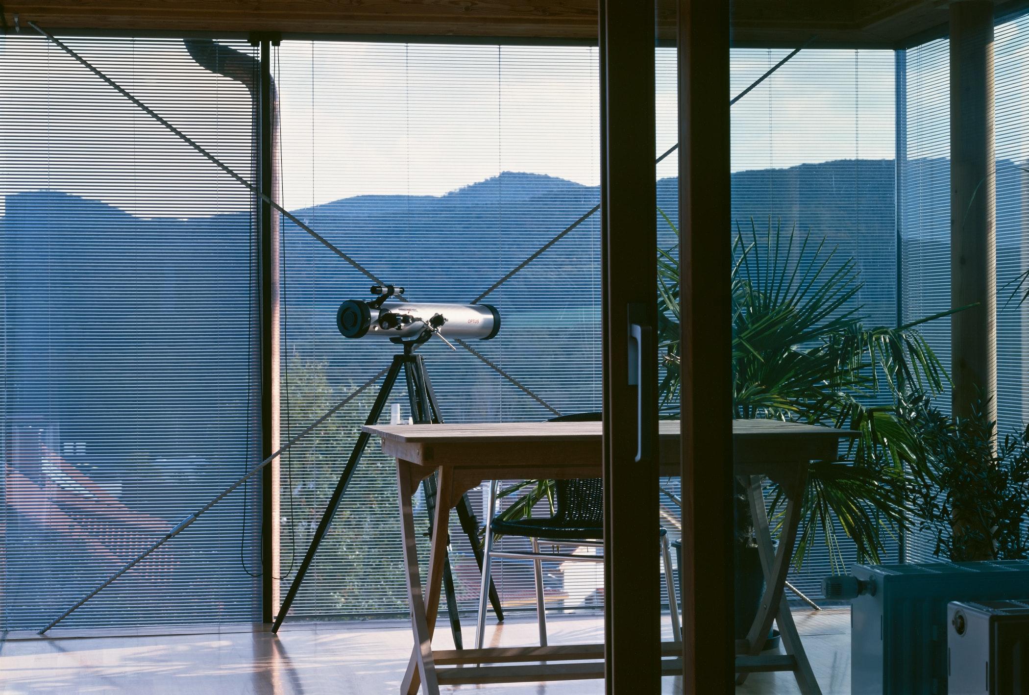 Solaratrium 07 Morris