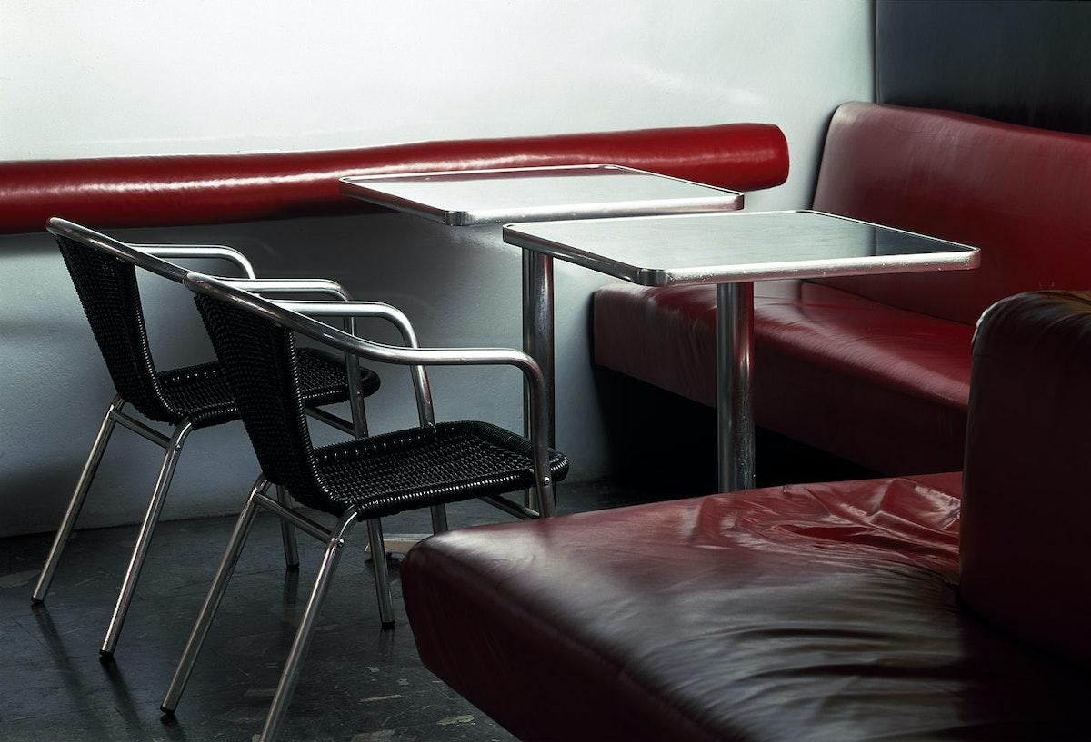 Skala Restaurant 6