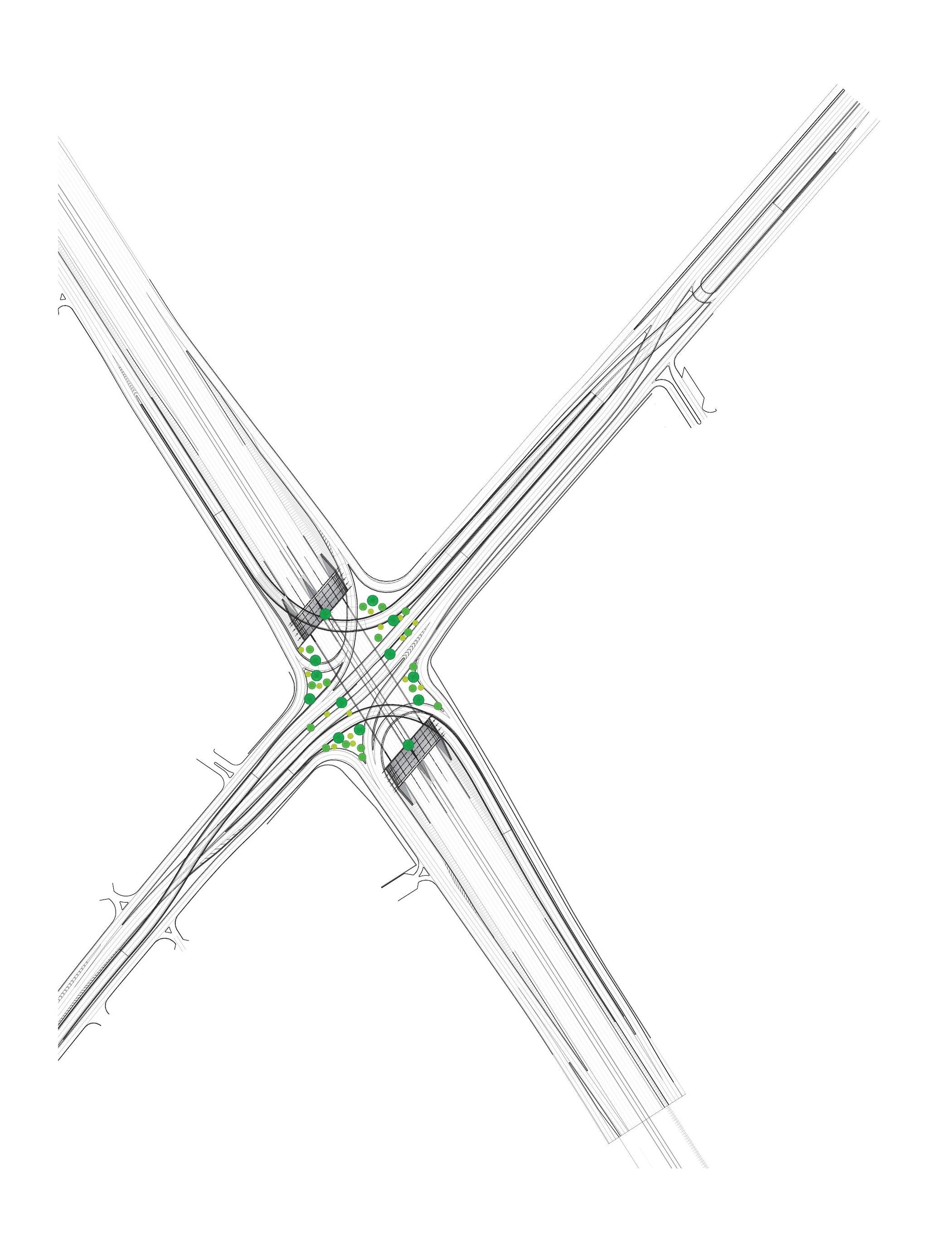 Riad Kreuzung Li P02 Copy Neu
