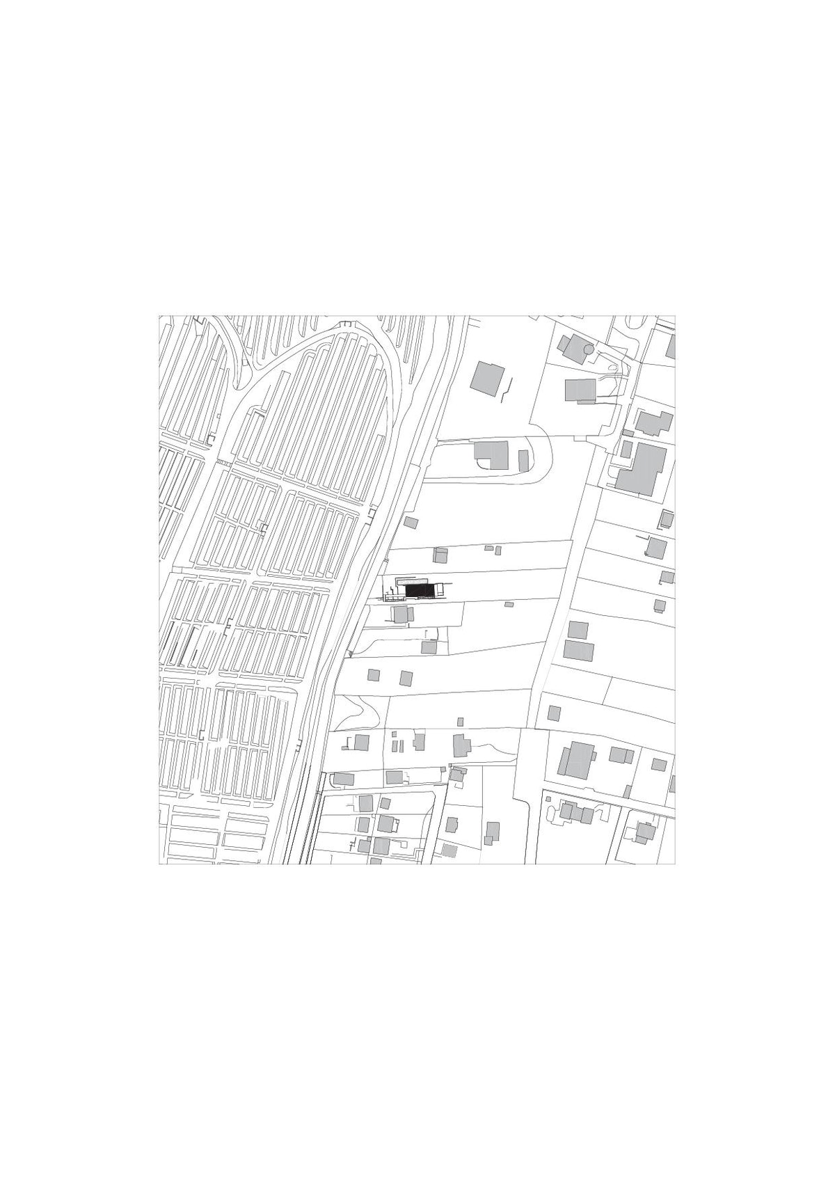 090806 Lageplan