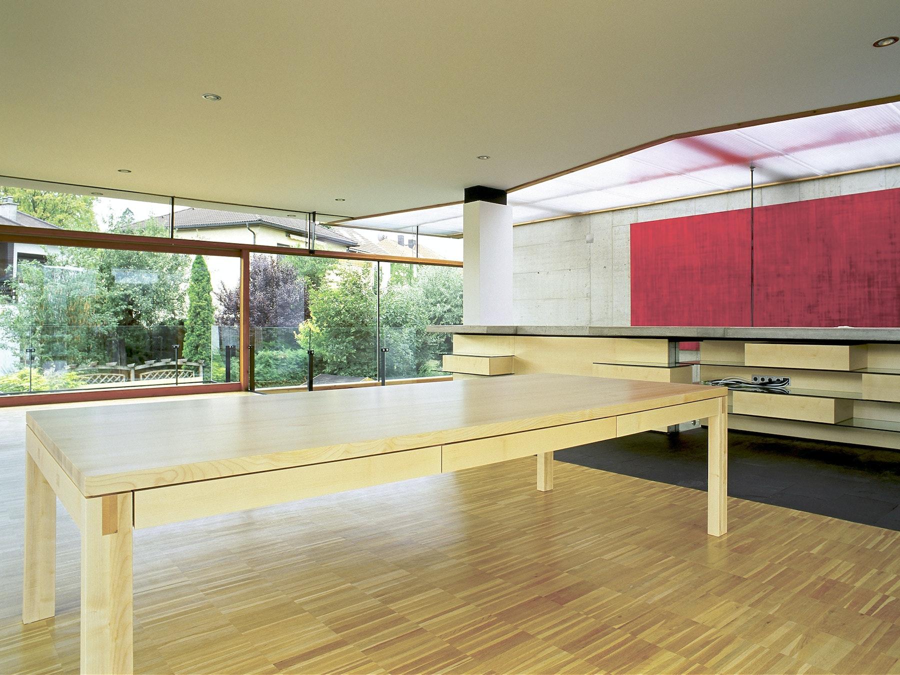 Solar Deck Lew Rodin 79020032