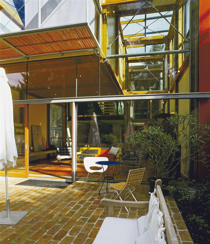 Solar Box Lew Rodin 88990006
