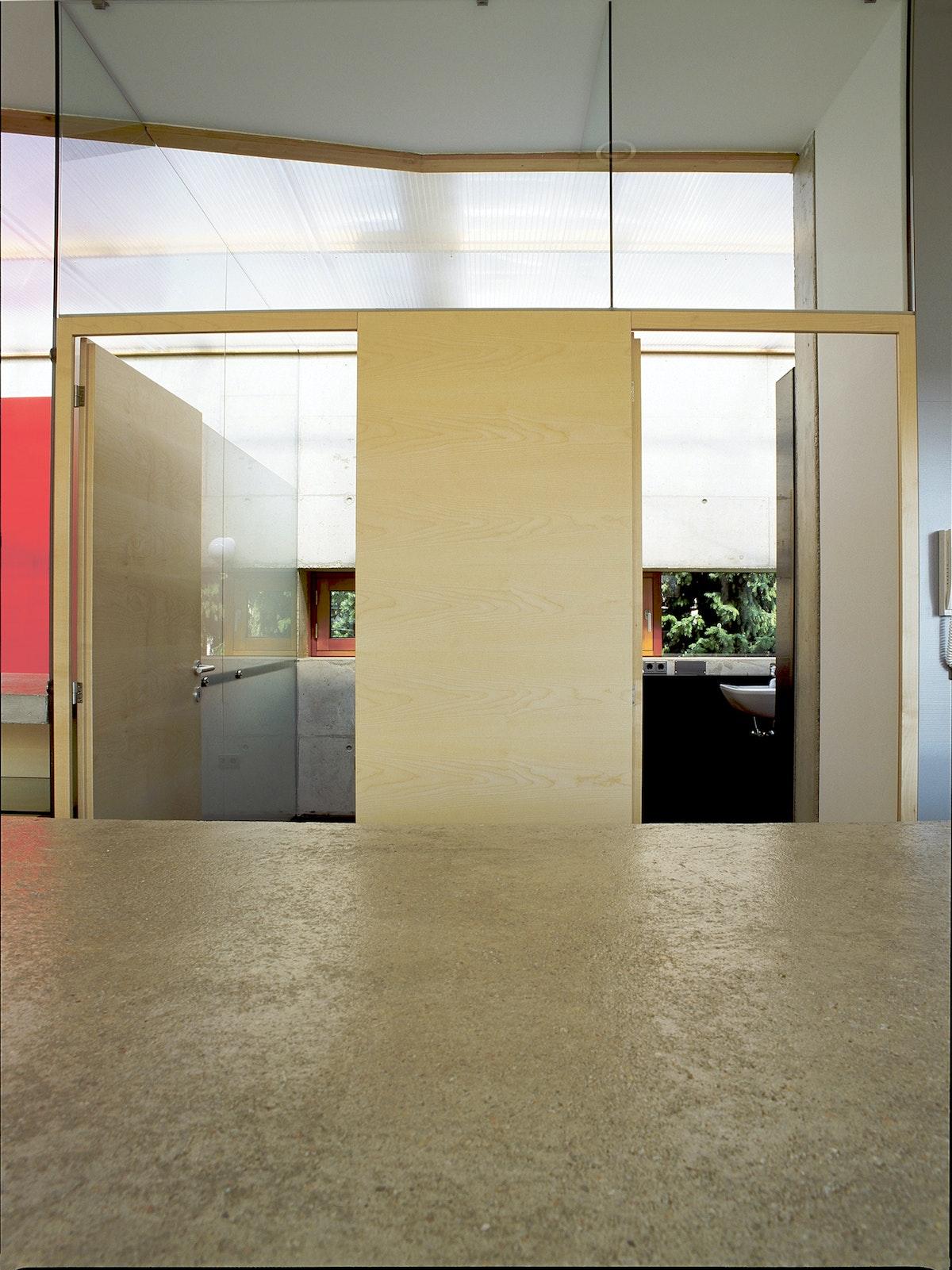 Solar Deck Lew Rodin 79020042
